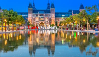 Rijksmuseum-home-of-the-Nightwatch