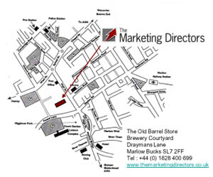 Map-to-find-The-Marketing-Directo